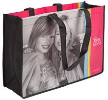 PP Non Woven bag for Life